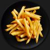 Картофель фри Grill Pub Bitok