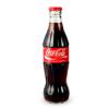 Кока-кола 0,25 л GRILL PUB