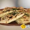 Сулугуни в лаваше / Suluguni in pita bread Granat