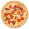 М'ясна VERONA Pizza&Grill