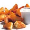 Картопляні діпи VERONA Pizza&Grill