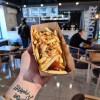 картопля фрі MIX FOOD