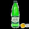 Минеральная вода Есентуки 0,5 ШампурОК