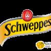 Тоник Швепс / Schweppes Tonic Granat