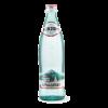 Минеральная вода 0,5 л GRILL PUB