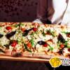 Пицца Жульен BIG VERONA Pizza&Grill