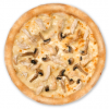 Жульєн VERONA Pizza&Grill