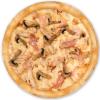 Чикен BBQ VERONA Pizza&Grill