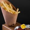 Картошка фри GRILL PUB