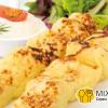 Люля-кебаб картофельный ШампурОК