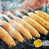 Люля-кебаб картофельный Авто-Няня