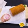 Ветчина куриная в специях кари. Высшего сорта Їж ковбаски (колбасная продукция)