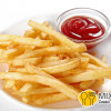 Картофель фри / French fries Granat