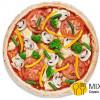 Пицца Аппетитная  Горячий джигит