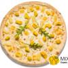 Пицца Гавайская Горячий джигит