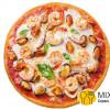 Пицца Маринара Горячий джигит