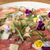 Сет итальянских мясных деликатесов Sorrento
