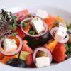 Грецький MIX FOOD