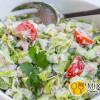 Салат весенний ШампурОК