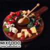 Сет кавказских сыров Kavkazskiy Dvor