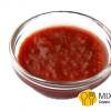 Соус к шашлыку / Shish-Kebab sauce Granat