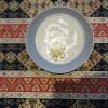 Крем суп из шампиньонов Pahlava