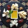 Доска элитных сыров Pahlava