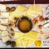 Сырная тарелка GRILL PUB