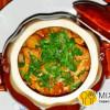 Картошка с мясом по-домашнему ШампурОК
