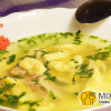 Суп куриный Авто-Няня