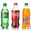 Coca Cola, Fanta, Sprite (0,5 л) TIM YAM