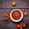 Соус томатный Grill Pub Bitok