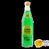 Limo fresh мохито Авто-Няня