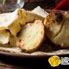 Картопля по-грузинськи Хінкальня