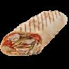 Cтандарт MIX FOOD