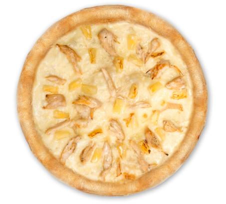 Гавайська VERONA Pizza&Grill