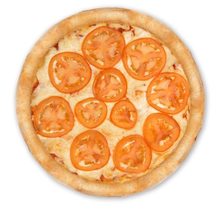 Маргарита VERONA Pizza&Grill
