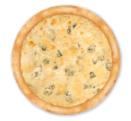 4 сира VERONA Pizza&Grill