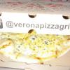 Фотоотзыв 53727 к VERONA Pizza&Grill
