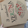 Фотоотзыв 54329 к VERONA Pizza&Grill